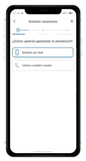 step2_mobile