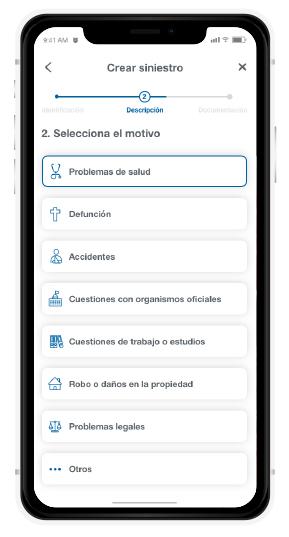 step3_mobile